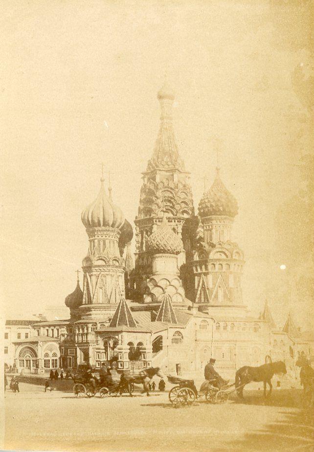 96. Покровский собор