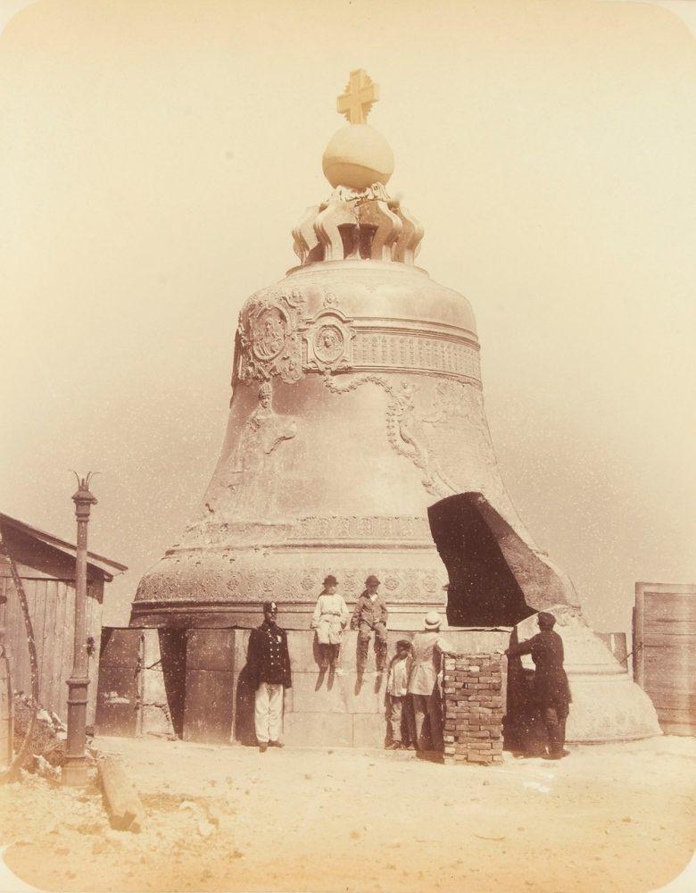 681. Москва в 1874