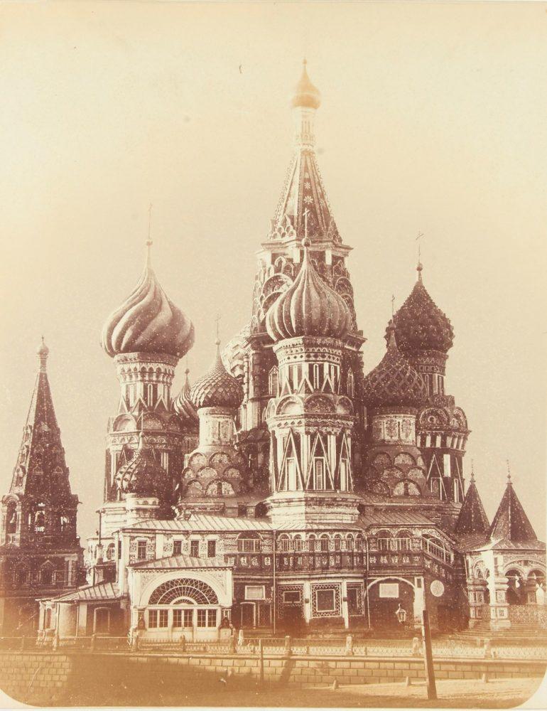 680. Москва в 1874