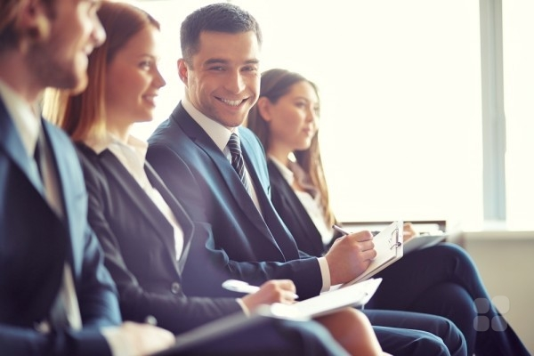 Семинар «Современные методы инвестирования для частных лиц»