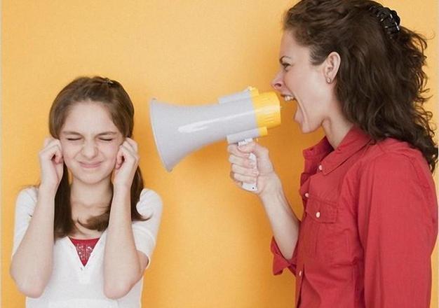 Мастер-класс «Говорите громче! Как перестать бояться публичных выступлений»