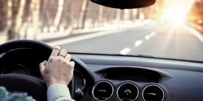 Курс «Основы спортивного вождения» в Kaminsky Driving Academy