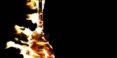 Фестиваль Metal'Chord