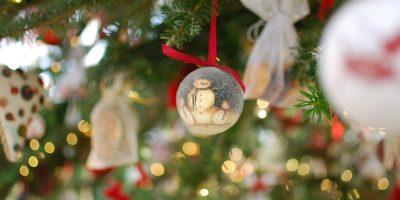 Спектакль «Дед Мороз и длинный нос» в Театре «Уголок дедушки Дурова»