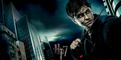 Квест «Гарри Поттер: Подземелье Слизерина»