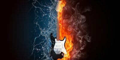 Трибьют-шоу «Metallica с симфоническим оркестром»