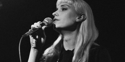 Концерт «Лето в городе» & Kedr Livanskiy