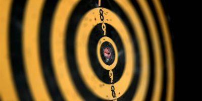 Курс стрельбы по летающим мишеням в клубе «Подольск» со скидкой до 54%