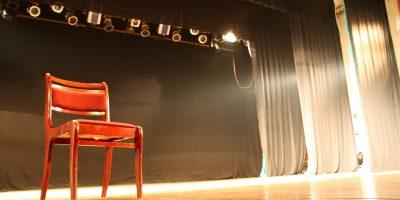 Билеты на любой спектакль театра «Сатирикон» со скидкой до 50%