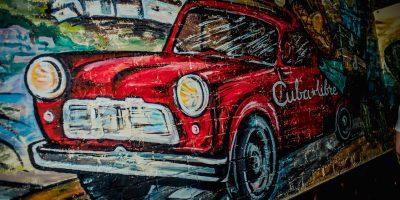 Акция для путешественников от сети баров Cuba Libre