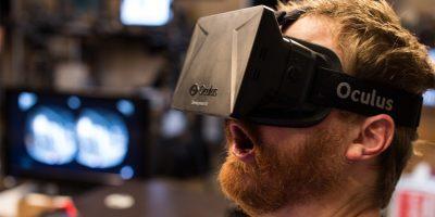 Неограниченное количество игр виртуальной реальности в очках HTC Vive от MyVRoom со скидкой до 67%