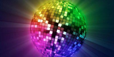 Вечеринка Disco Rock Mix в байк-центре Sexton