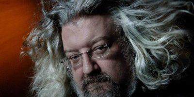Диалоги при свидетелях с Андреем Максимовым