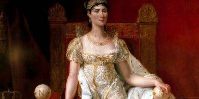 Выставка «Европейская мода наполеоновской эпохи»