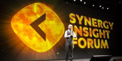 Synergy Insight Forum