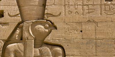Интерактивный курс «Язык символов — язык души»