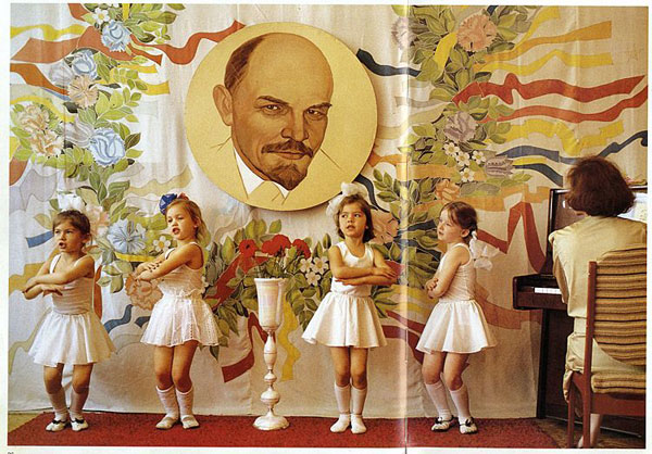 Весна в СССР. Нежный альбом, воспоминаний., советский союз СССР ностальгия