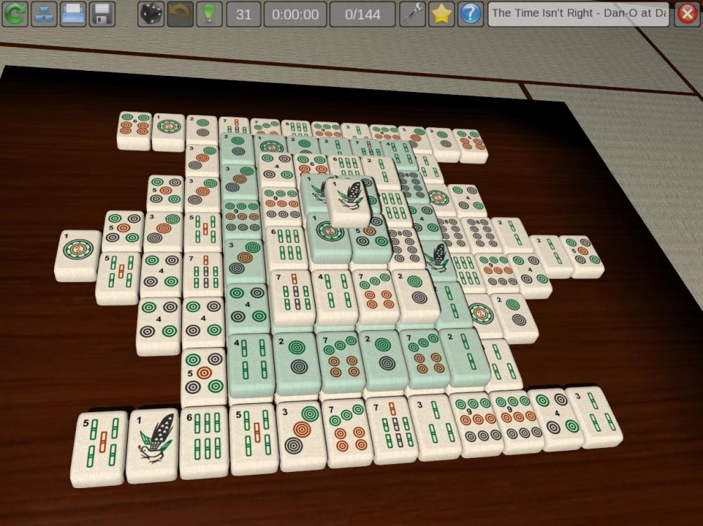Лас-вегас казино лаки фишки