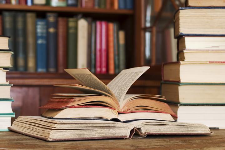 Вслух и повторяя: чтение классических еврейских текстов. Трактат «Брахот»