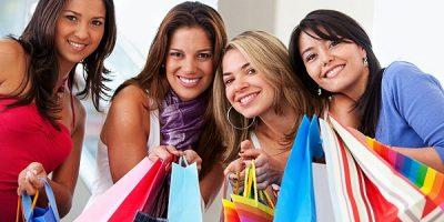 Владельцам дисконтной карты выгодные скидки при покупке обуви