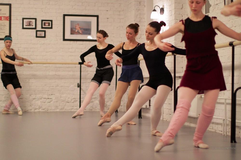 Хореография и танцы народов мира, занятия для взрослых