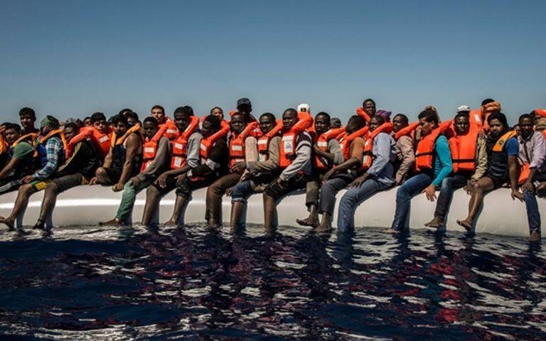 Семинар «Мигранты в культурном поле российских мегаполисов»