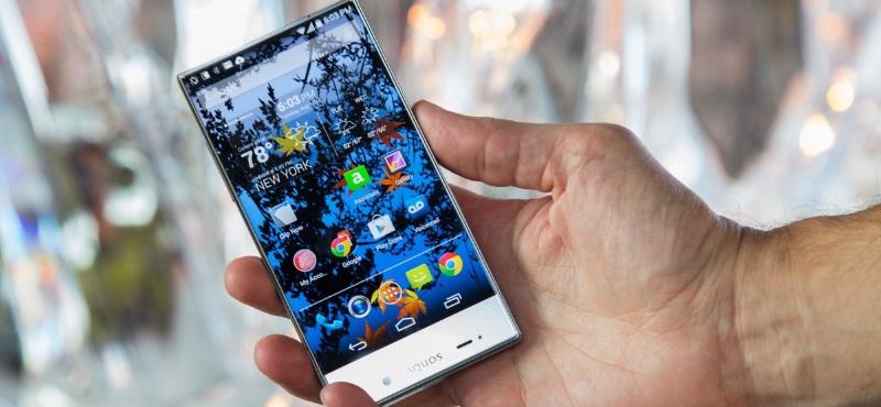 лучшие китайские мобильные телефоны 2017 года рейтинг