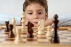 Кружки шашек для детей и взрослых