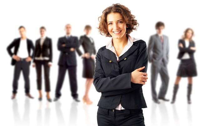 Мастер-класс «Правила эффективного общения»