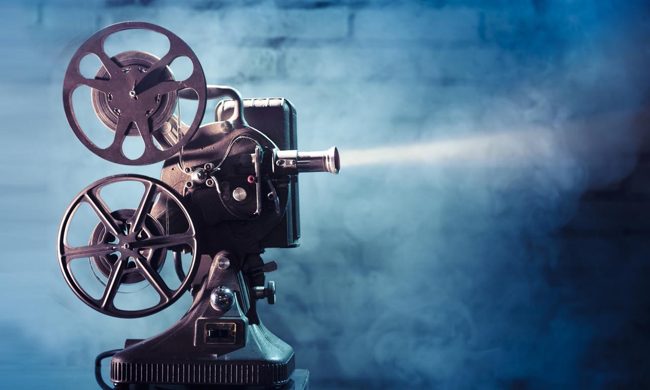 Кинопоказ «Ночь кино в центре культуры и творчества «Истоки»»