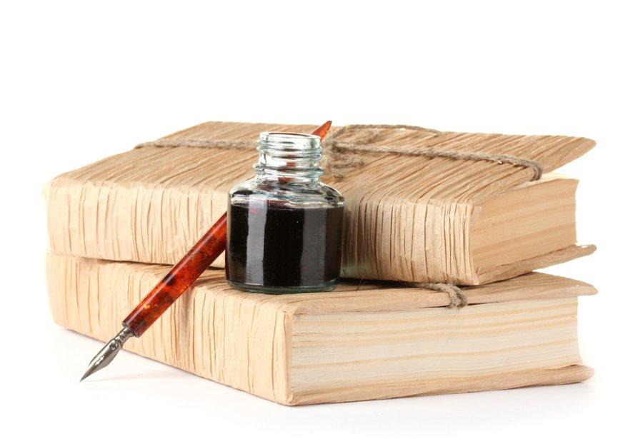 Всероссийский литературный конкурс «Письмо в стихах»