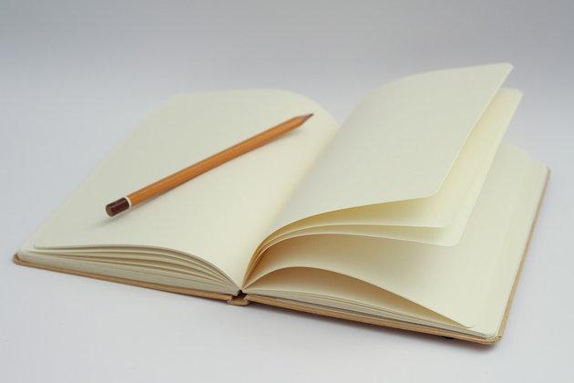 Встреча «Кружок писателей на английском»