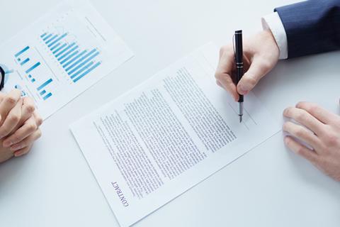 Семинар «Эффективное управление финансами бизнеса иличными финансами вусловиях кризиса»