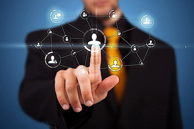 Лекция «Информационные технологии XXI века. Создай свой сервис в интернете.»
