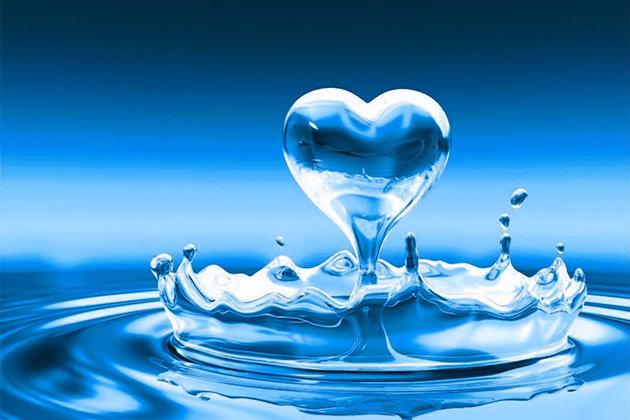 Лекция «Вода и наше здоровье»