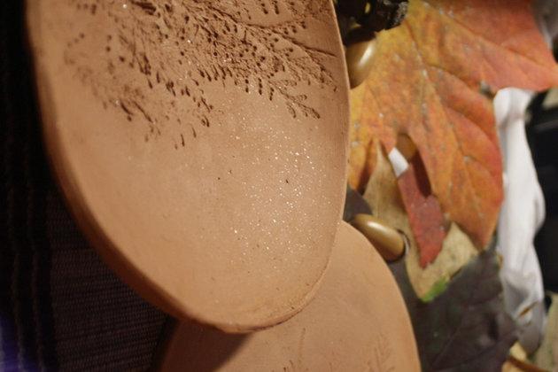 Мастер-класс «Керамика своими руками»