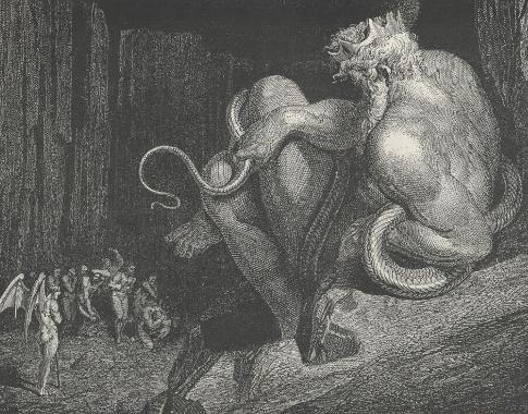 Нить Ариадны и золото Шлимана. Цикл «Античная история: Древняя Греция и Рим»