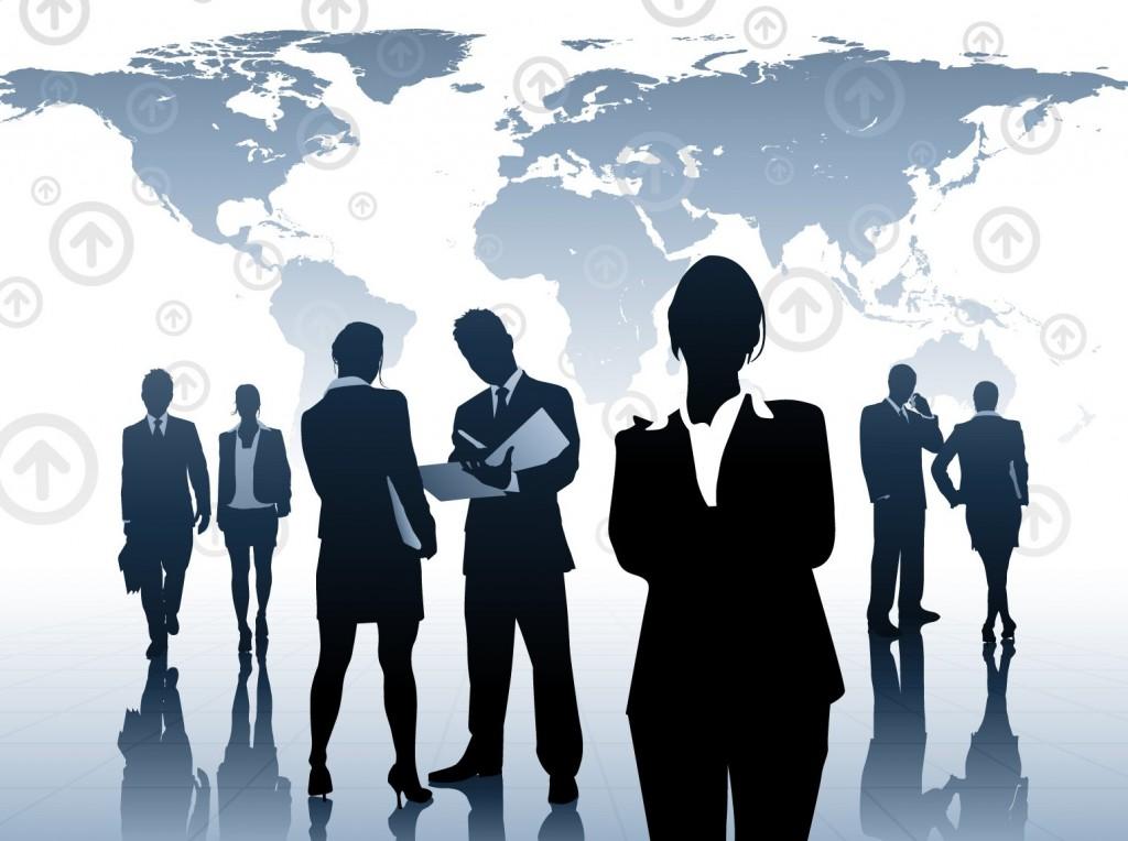 international business leadership home boys and global guys