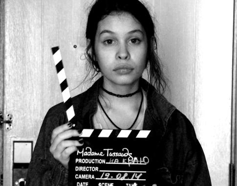 Киноклуб 12+. Открытый питчинг юных кинематографистов