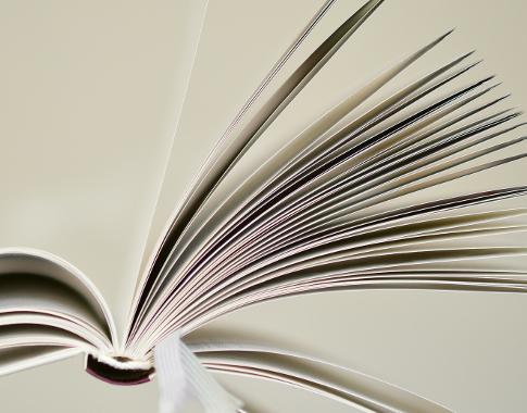 Обсуждение книги Виктора Пелевина «S. N. U. F. F.». Литературные дискуссии с Книжным гидом.org