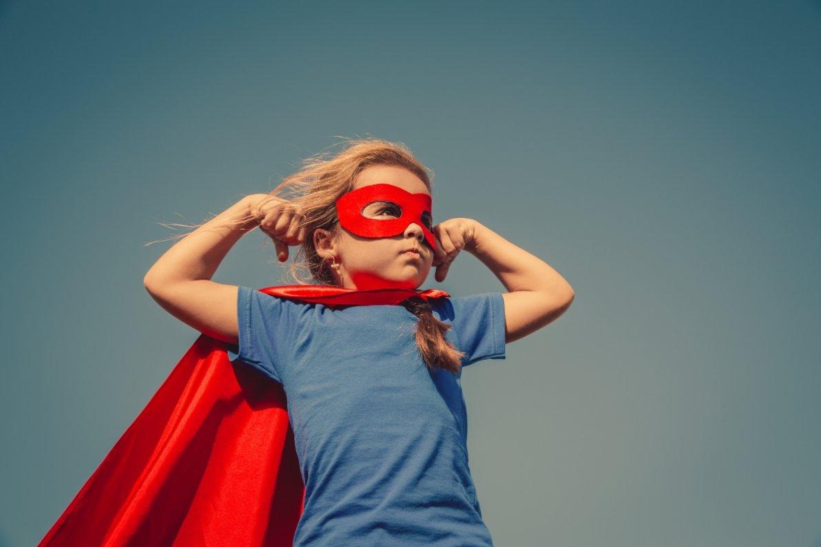 Открытая лекция «Мотивация: как помогать детям преодолевать трудности?»
