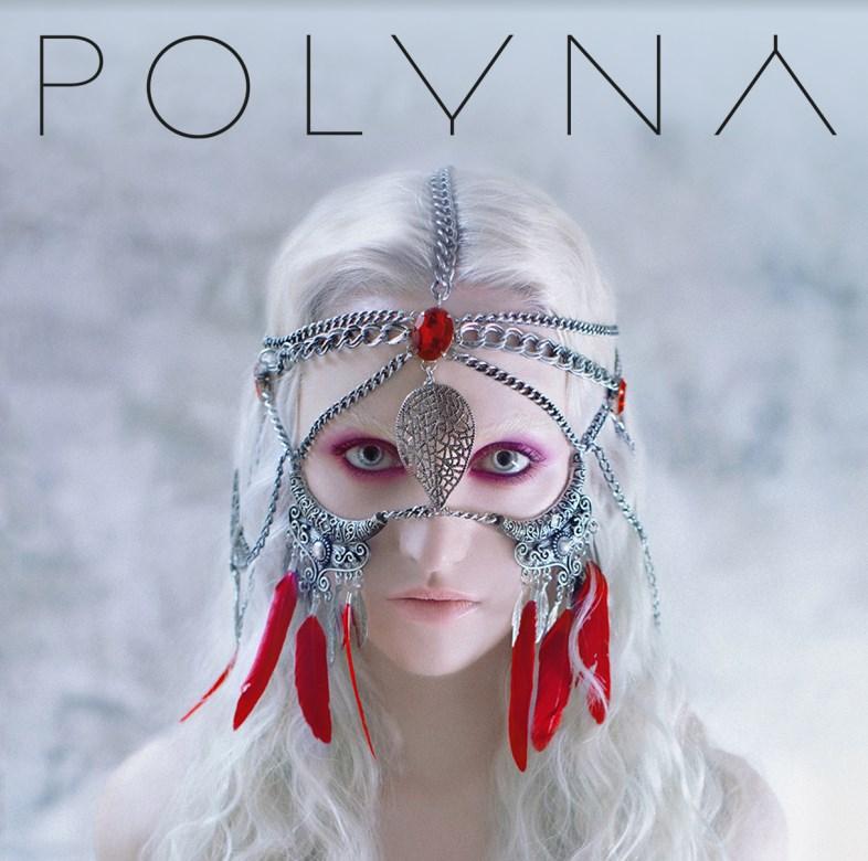 Polyna — Первый концерт в России!