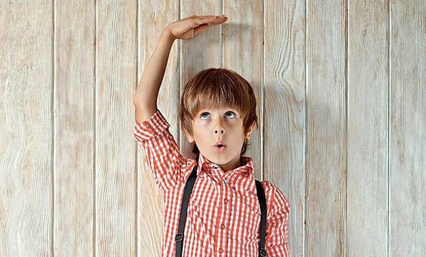 Лекция «Как помочь ребенку стать взрослым в современном мире?»