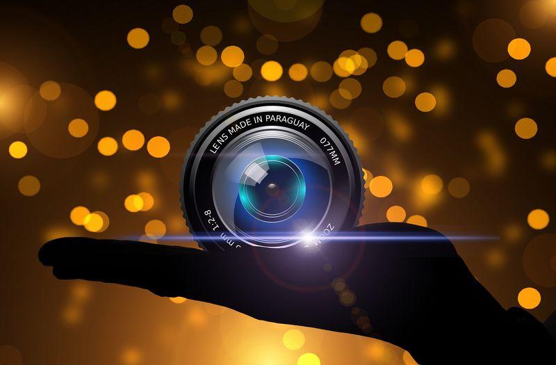 Базовый курс «Основы фотографии»: дневная группа буднего дня