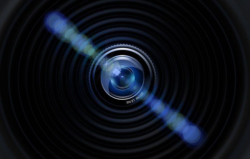Базовый курс «Основы фотографии»: