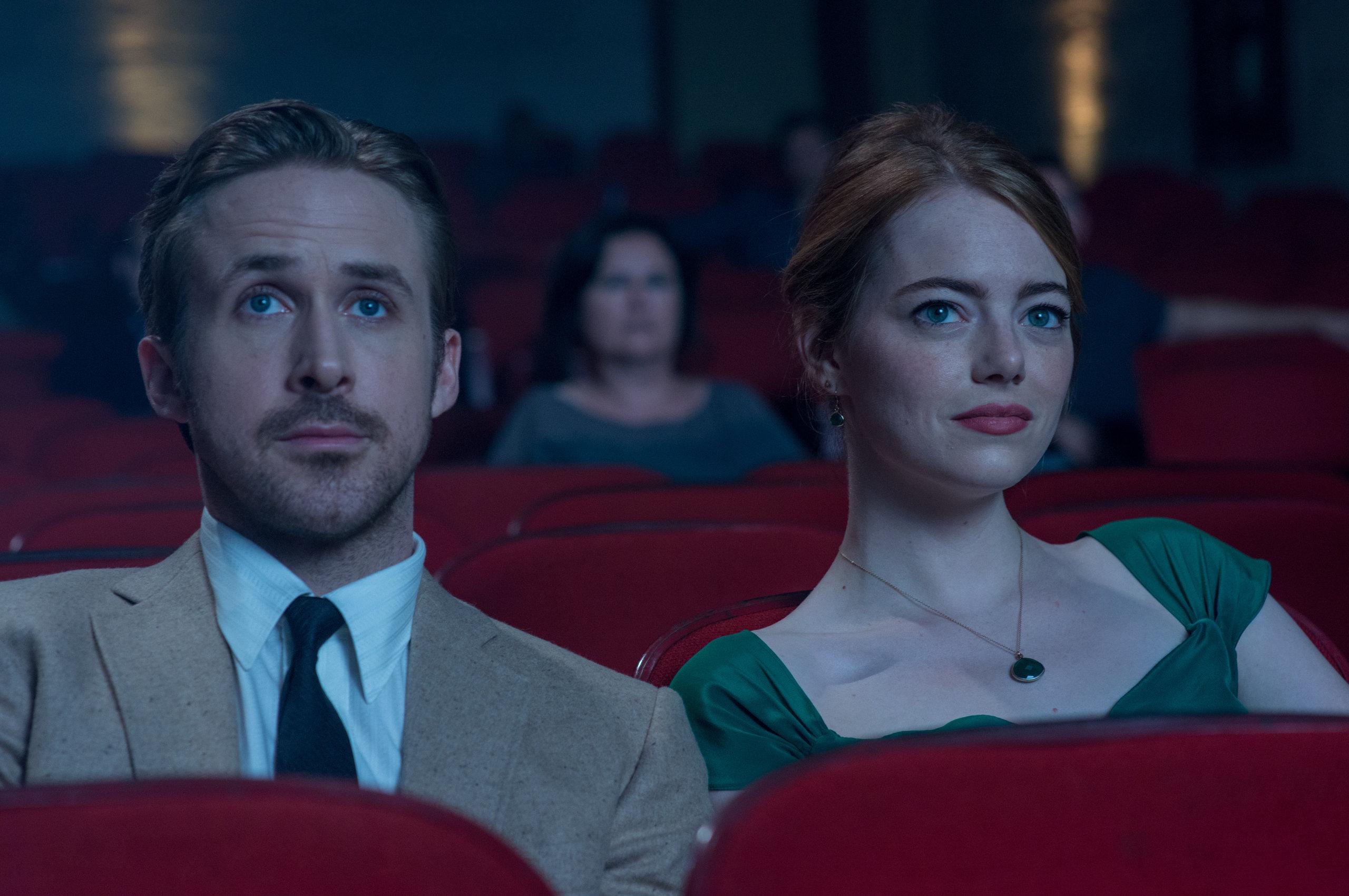 Курс Алисы Таёжной «Покажи мне любовь: Романтика, отношения и тело в современном кино»