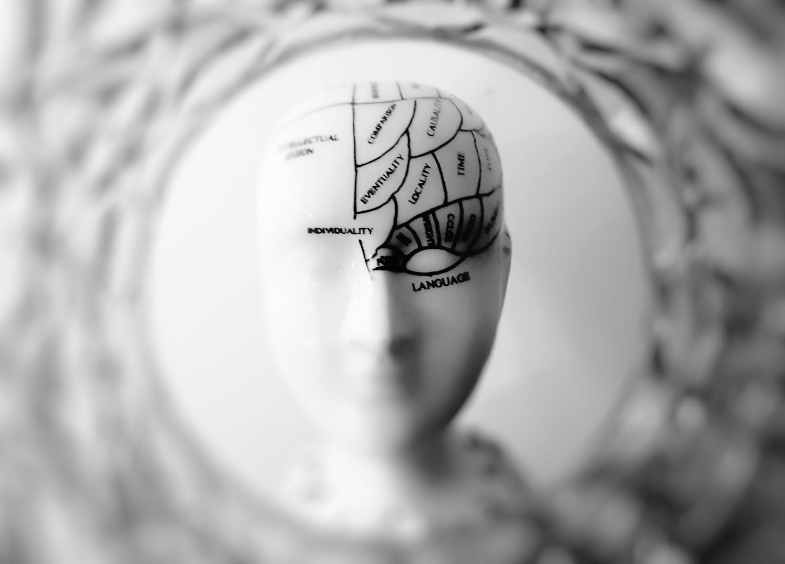 Онлайн лекция Екатерины Гресь «Философия, ставшая мировоззрением, или ментальный ЗОЖ от Сенеки, Эпиктета и Марка Аврелия»