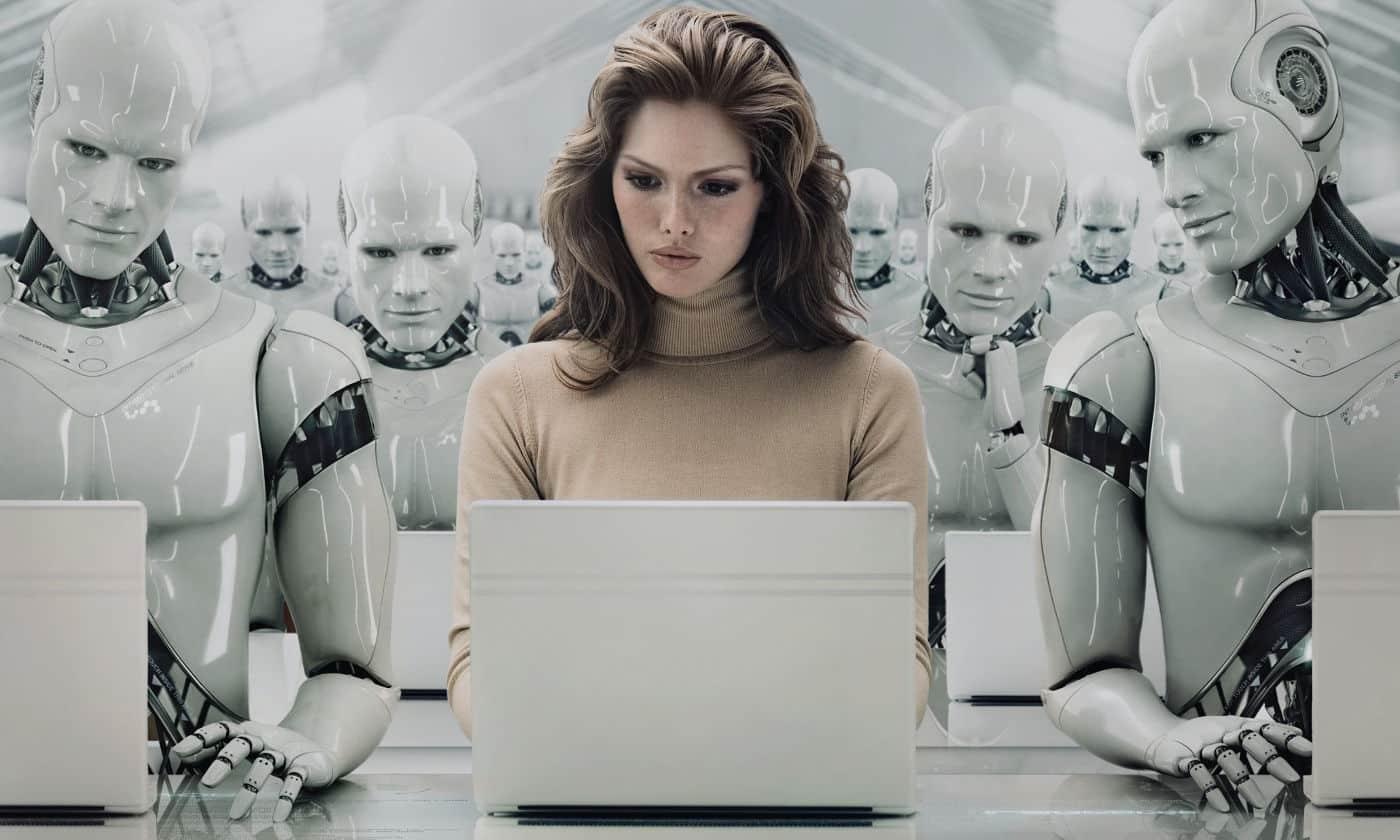 Онлайн-лекция «Будущее и грядущее: можно ли быть готовым?»