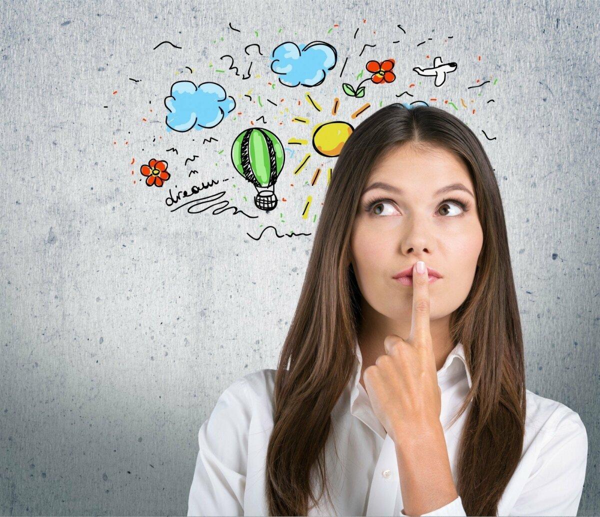 Онлайн-лекция «Эмоциональный интеллект. Как навыки будущего помогают преодолеть страхи настоящего»