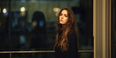 Концерт Emma Ruth Rundle